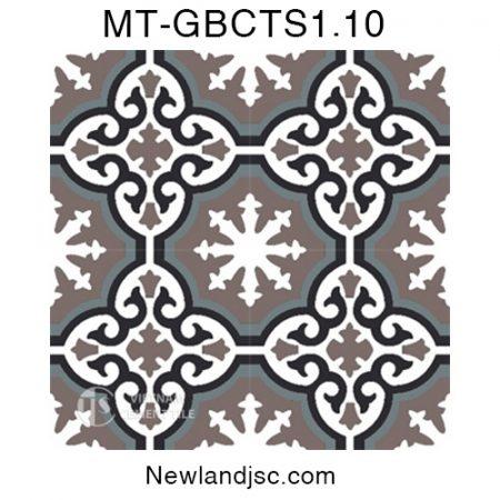 gach-bong-KT-100x100-mm-MT-GBCTS1.10-1