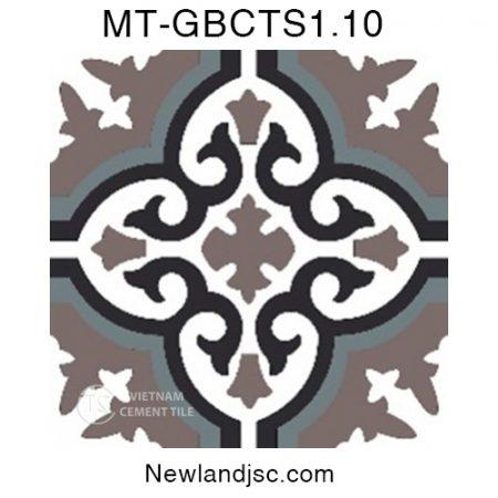 gach-bong-KT-100x100-mm-MT-GBCTS1.10
