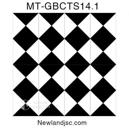 gach-bong-KT-100x100-mm-MT-GBCTS14.1-2