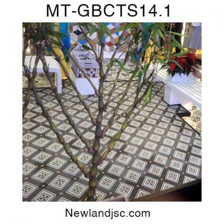 gach-bong-KT-100x100-mm-MT-GBCTS14.1-3