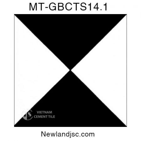 gach-bong-KT-100x100-mm-MT-GBCTS14.1