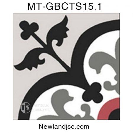 gach-bong-KT-100x100-mm-MT-GBCTS15.1