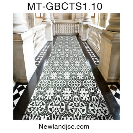 gach-bong-KT-100x100-mm-MT-GBCTS35.2-3