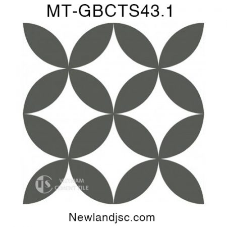 gach-bong-KT-100x100-mm-MT-GBCTS43.1-2