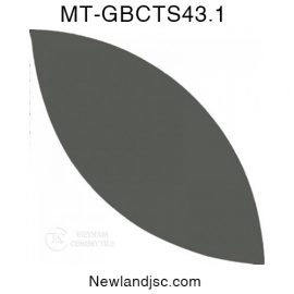 gach-bong-KT-100x100-mm-MT-GBCTS43.1