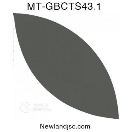 gach-bong-KT-100x100-mm-MT-GBCTS43.1