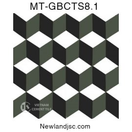 gach-bong-KT-100x100-mm-MT-GBCTS8.1-1