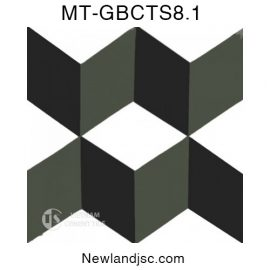 gach-bong-KT-100x100-mm-MT-GBCTS8.1