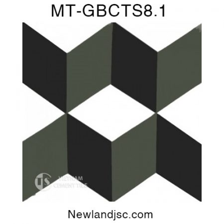 gach-bong-KT-100x100-mm-MT-GBCTS8.1