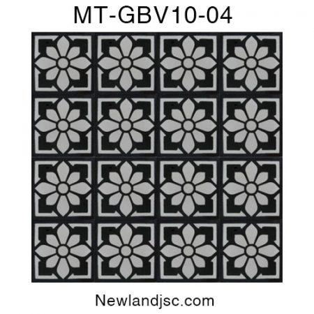 gach-bong-KT-100x100-mm-MT-GBV10-04-2