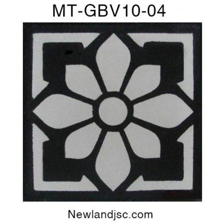 gach-bong-KT-100x100-mm-MT-GBV10-04