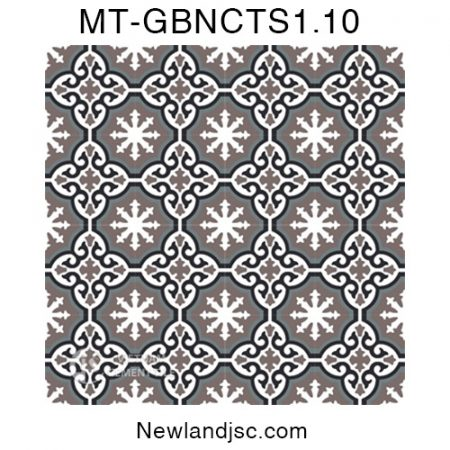 gach-bong-KT-150x150-mm-MT-GBNCTS1.10-2