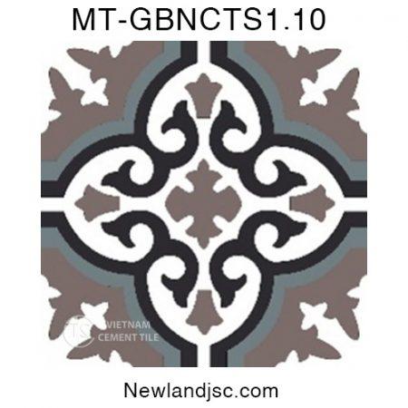 gach-bong-KT-150x150-mm-MT-GBNCTS1.10