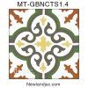 gach-bong-KT-150x150-mm-MT-GBNCTS1.4