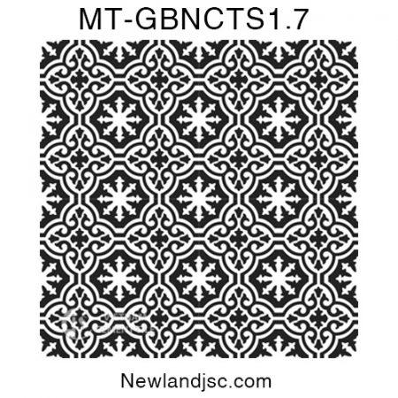 gach-bong-KT-150x150-mm-MT-GBNCTS1.7-2