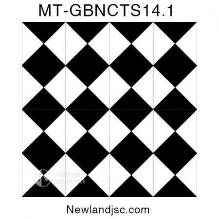 gach-bong-KT-150x150-mm-MT-GBNCTS14.1-2