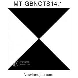 gach-bong-KT-150x150-mm-MT-GBNCTS14.1