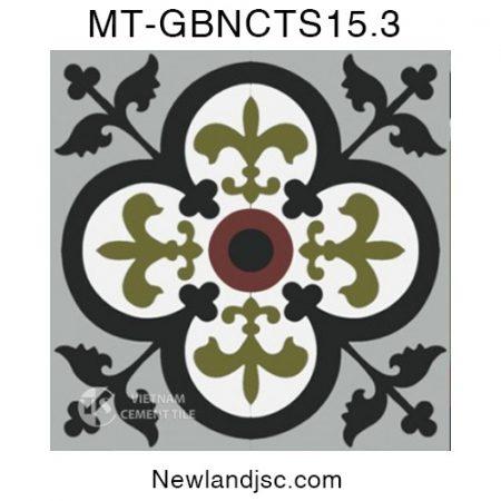 gach-bong-KT-150x150-mm-MT-GBNCTS15.3-1