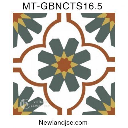 gach-bong-KT-150x150-mm-MT-GBNCTS16.5
