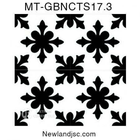 gach-bong-KT-150x150-mm-MT-GBNCTS17.3-1