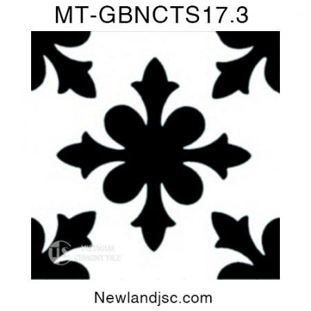 gach-bong-KT-150x150-mm-MT-GBNCTS17.3