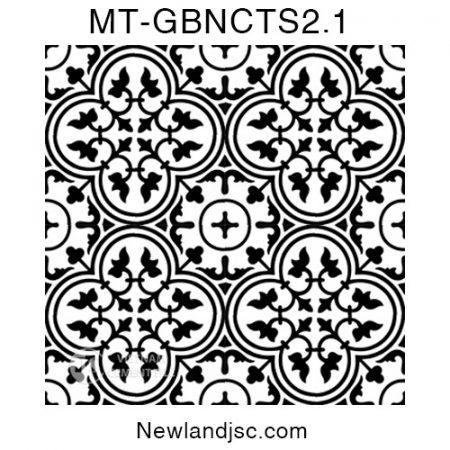 gach-bong-KT-150x150-mm-MT-GBNCTS2.1-2