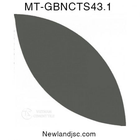 gach-bong-KT-150x150-mm-MT-GBNCTS43.1