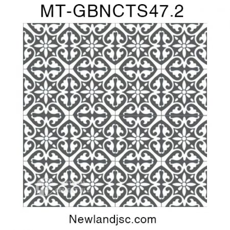 gach-bong-KT-150x150-mm-MT-GBNCTS47.2-2