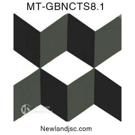 gach-bong-KT-150x150-mm-MT-GBNCTS8.1