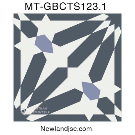 gach-bong-KT-200x200-mm-MT-GBCTS123.1