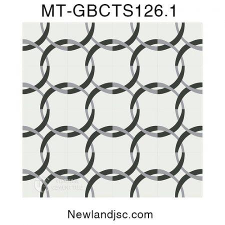 gach-bong-KT-200x200-mm-MT-GBCTS126.1-2