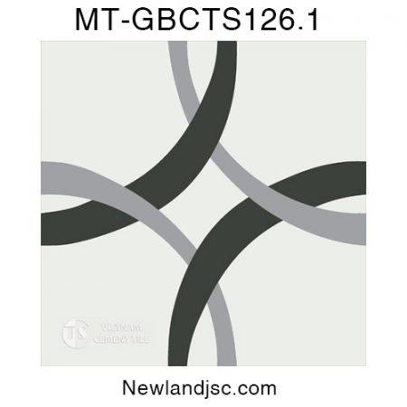 gach-bong-KT-200x200-mm-MT-GBCTS126.1