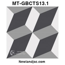 gach-bong-KT-200x200-mm-MT-GBCTS13.1-1