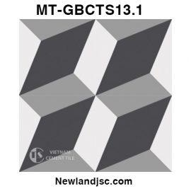 gach-bong-KT-200x200-mm-MT-GBCTS13.1-1