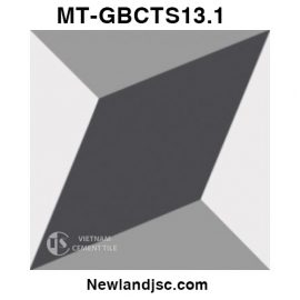 gach-bong-KT-200x200-mm-MT-GBCTS13.1
