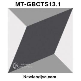 gach-bong-KT-200x200-mm-MT-GBCTS13.1