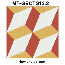 gach-bong-KT-200x200-mm-MT-GBCTS13.2-1
