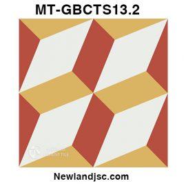 gach-bong-KT-200x200-mm-MT-GBCTS13.2-1
