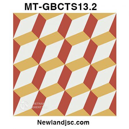 gach-bong-KT-200x200-mm-MT-GBCTS13.2-2
