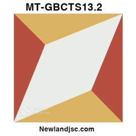 gach-bong-KT-200x200-mm-MT-GBCTS13.2