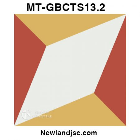 gach-bong-KT-200x200-mm-MT-GBCTS13.2