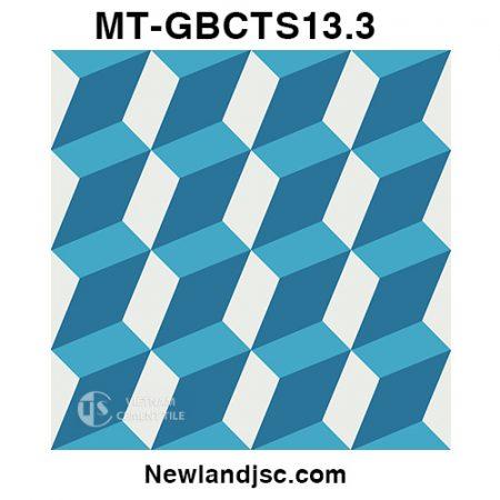 gach-bong-KT-200x200-mm-MT-GBCTS13.3-2