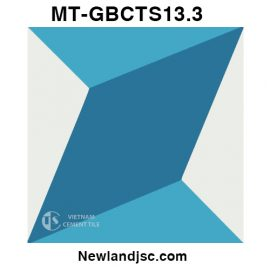 gach-bong-KT-200x200-mm-MT-GBCTS13.3