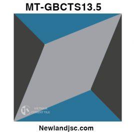 gach-bong-KT-200x200-mm-MT-GBCTS13.5