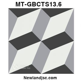 gach-bong-KT-200x200-mm-MT-GBCTS13.6-1