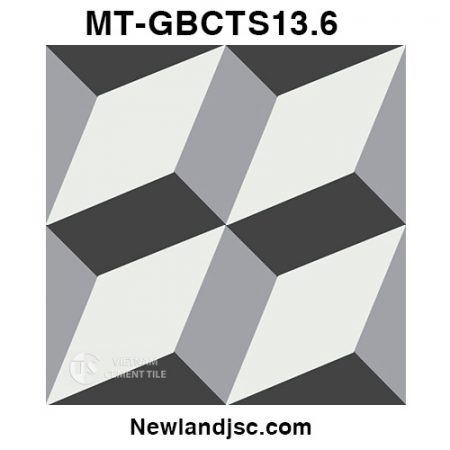 gach-bong-KT-200x200-mm-MT-GBCTS13.6-1