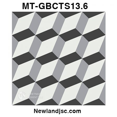 gach-bong-KT-200x200-mm-MT-GBCTS13.6-2