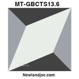 gach-bong-KT-200x200-mm-MT-GBCTS13.6