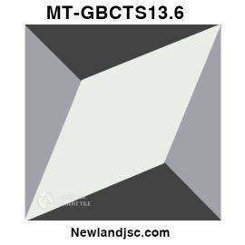 gach-bong-KT-200x200-mm-MT-GBCTS13.6