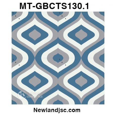gach-bong-KT-200x200-mm-MT-GBCTS130.1-1